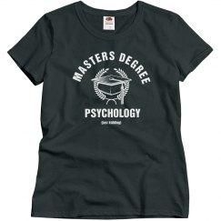 Phychology