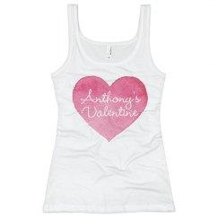 anthony's valentine undie