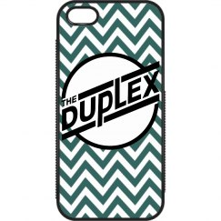 Stripes Duplex