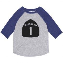 Kids CA 1 reglan