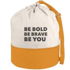 Be You Big Bag