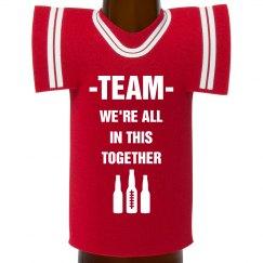 Team Together