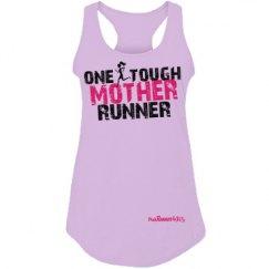 Tough Mother Runner
