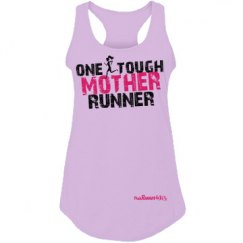 Tough Mother Runner