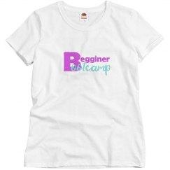 Beginer Bootcamp