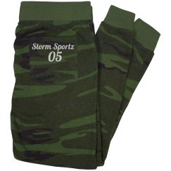 Storm Sportz Pants