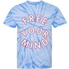 FREE YOUR MIND_1