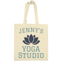 Lisa's Yoga Studio