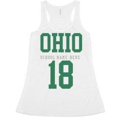 Ohio Senior Class