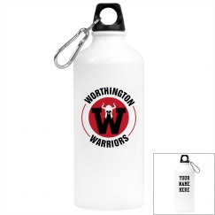 WW Waterbottle 1