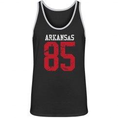 Arkansas 85