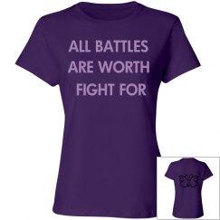 Lupus Tshirt