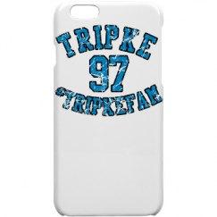 Tripke Fam