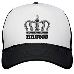 King Hat