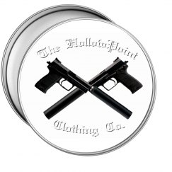 HollowPoint Clothing Co.