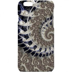 Beautiful Fractal Phone Cases