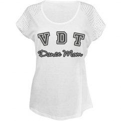 VDT Dance Mom
