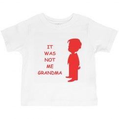 Grandma _1