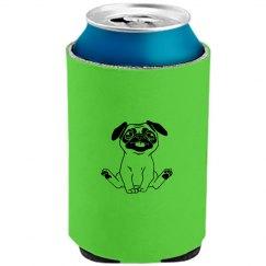 Dog Coolie