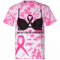 Breast Cancer Bra