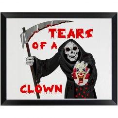 Grim Reaper _5