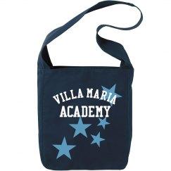 VMA SLING BAG