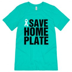 Save Home Cervical