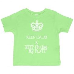 Keep Calm _5