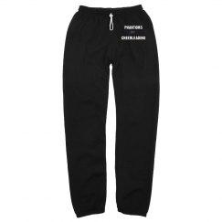 PHX Cheer Pants