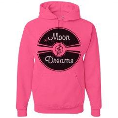MoonDreamsRecord