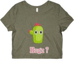 Hugz ?