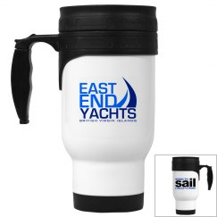 East End Yachts - Born To Sail