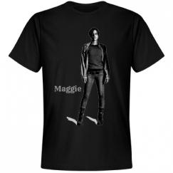 Meggie Men's design