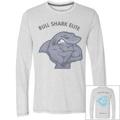 Bull Shark Elite© shirt