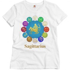Sagittarius