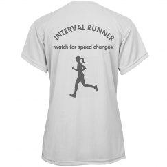 Interval Runner 2
