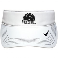 volleyball visor