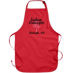 Salon Customized Apron