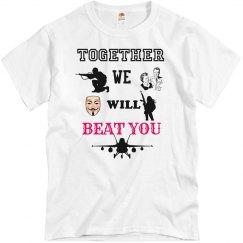 Together _2