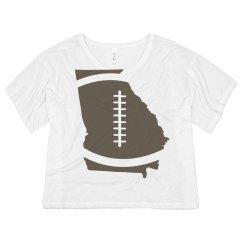 Georgia Football