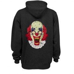 Clown  _8