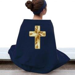 Holy Cross design
