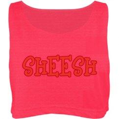 SHEESH NEON