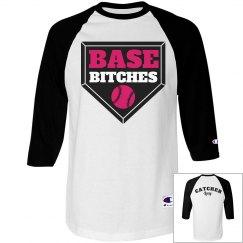 Base Bitch 1