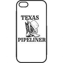 Texas Pipeliner