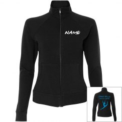 DHDC Jacket