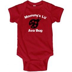 Ava Bug