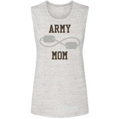 ARMY MOM TANK