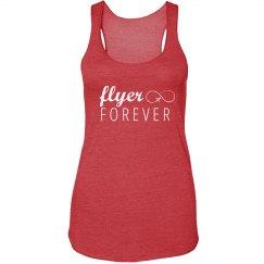Flyer Forever