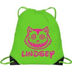 Lindsey's Rave Bag